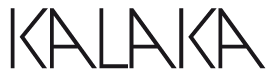 Kalaka – Restaurante Huelva
